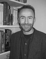 Prof. Dr. Detlef Günther-Diringer