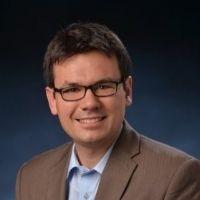Dr. Jochen Wendel