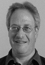Dipl.-Ing. (FH) Ulrich Widmann