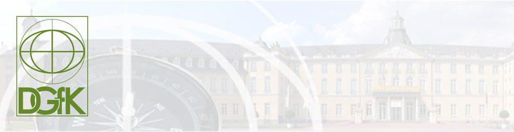 Sektion Karlsruhe der DGfK e.V.